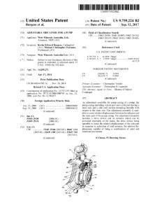 Utah_Patent_Attorney_9759224