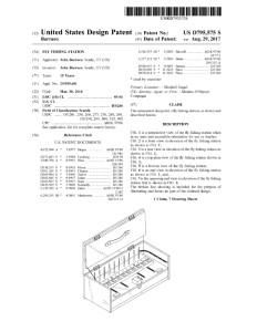 Utah_Patent_Attorney_D795575