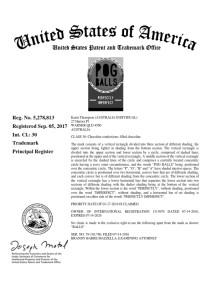 Utah_Trademark_attorney_5278813