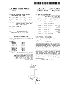 Utah_patent_attorney_9744491