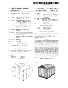 Utah_Patent_Attorney_9771729