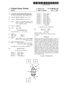 Utah_Patent_Attorney_9788922
