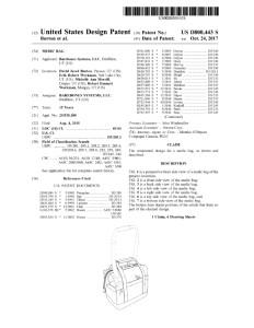 Utah_Patent_Attorney_USD800443