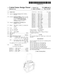 Utah_Patent_Attorney_USD800444