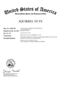 Utah_Trademark_Attorney_5296705