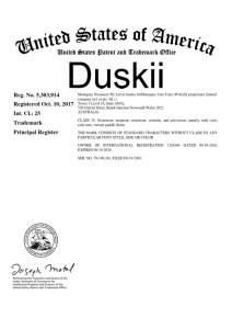 Utah_Trademark_Attorney_5303914