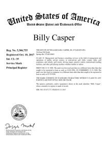 Utah_Trademark_Attorney_5306755