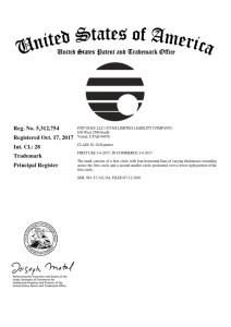 Utah_Trademark_Attorney_5312754