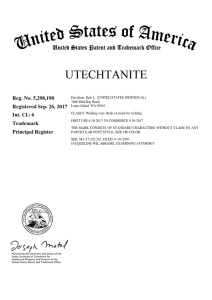 Utah_Trademark_Registration_5298198