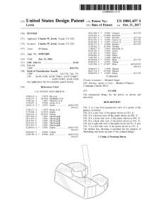 Utah_Patent_Attorney_D801457