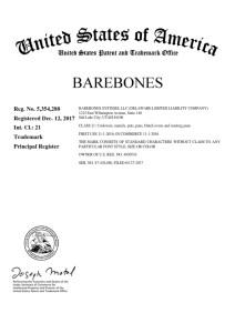 Utah_Trademark_Attorney_5354288