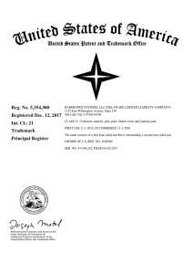 Utah_Trademark_Attorney_5354300