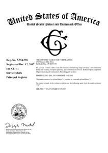 Utah_Trademark_Attorney_5354538