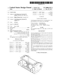 Utah_Patent_Attorney_D806347