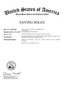 Utah_Trademark_Attorney_5358490