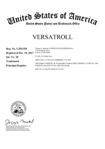 Utah_Trademark_Attorney_5359558