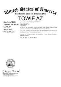 Utah_Trademark_Attorney_5372241