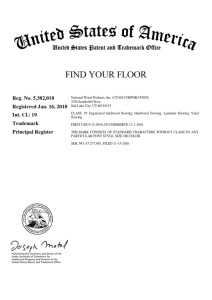 Utah_Trademark_Attorney_5382018