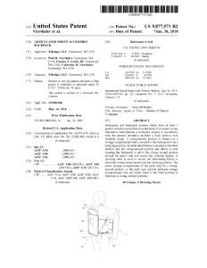 Utah_Patent_Attorney_9877571