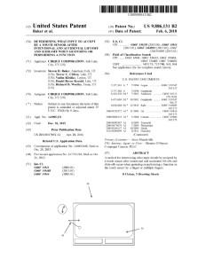 Utah_Patent_Attorney_9886131
