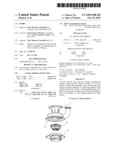 Utah_Patent_Attorney_9897090