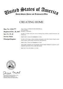 Utah_Trademark_Attorney_5362777
