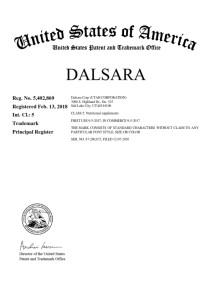 Utah_Trademark_Attorney_5402869