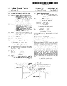 Utah_Patent_Attorney_9925853
