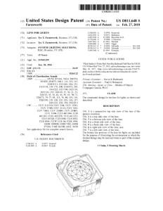 Utah_Patent_Attorney_D811648