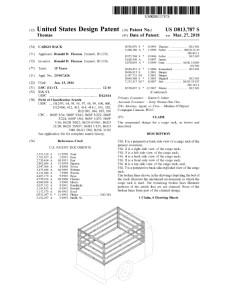 Utah_Patent_Attorney_D813787