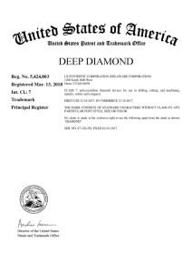Utah_Trademark_Attorney_5424803
