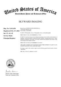 Utah_Trademark_attorney_5411636
