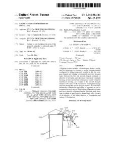 Utah_Patent_Attorney_9951914