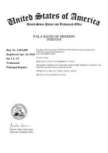 Utah_Trademark_Attorney_5454488