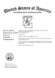 Utah_Trademark_Attorney_5455274