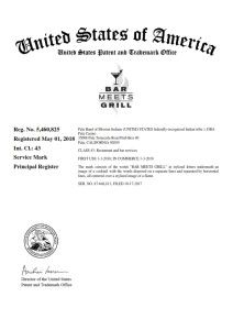 Utah_Trademark_Attorney_5460825