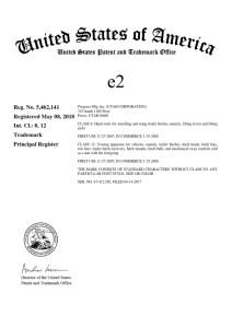 Utah_Trademark_Attorney_5462141