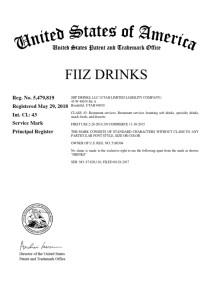 Utah_Trademark_Attorney_5479819